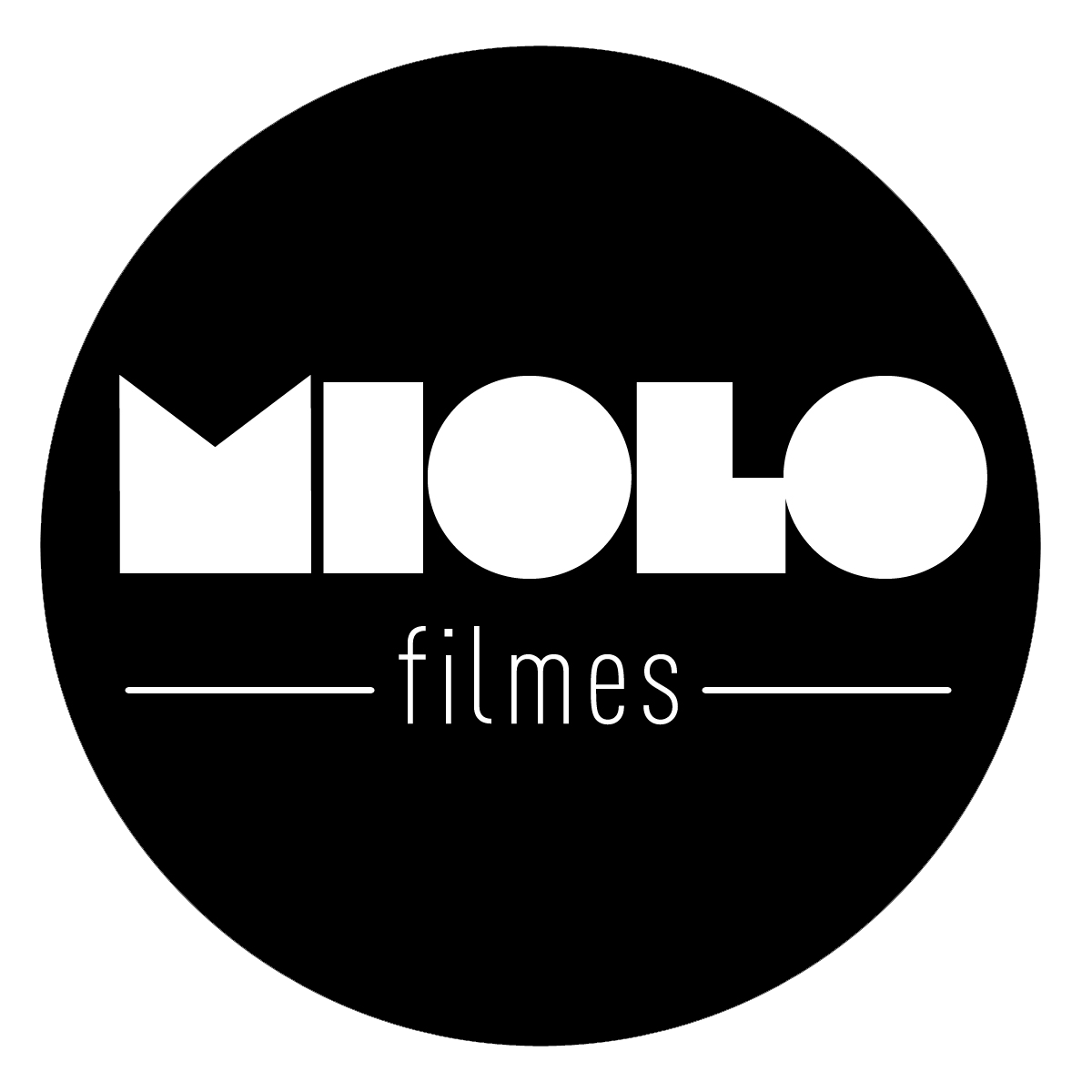 Miolo Filmes